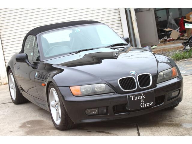 BMW 本革シート 艶撥水コート スペアキー ETC 新品バッテリー