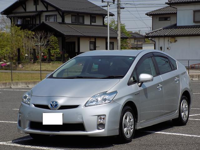 トヨタ 全国対応1年保証 ガラスコーティング 内装クリーニング済み