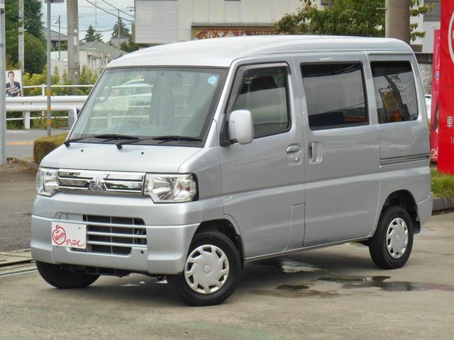 三菱 ブラボー ターボ HR