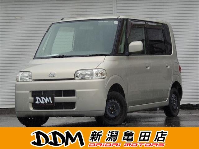 ダイハツ R 4WD ターボ