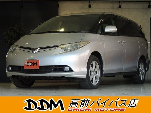 トヨタ X ナビ 地デジ ETC バックカメラ PSドア