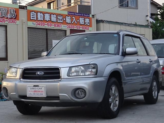 スバル X20  5速マニュアル 4WD車 HDDナビ