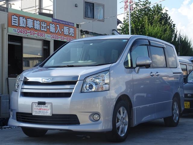 トヨタ S   DVDナビ  ワンセグTV バックカメラ ETC