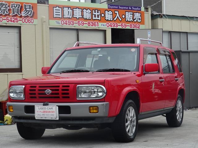 日産 タイプ 1.5 4WD スタッドレス アルミホイール 136