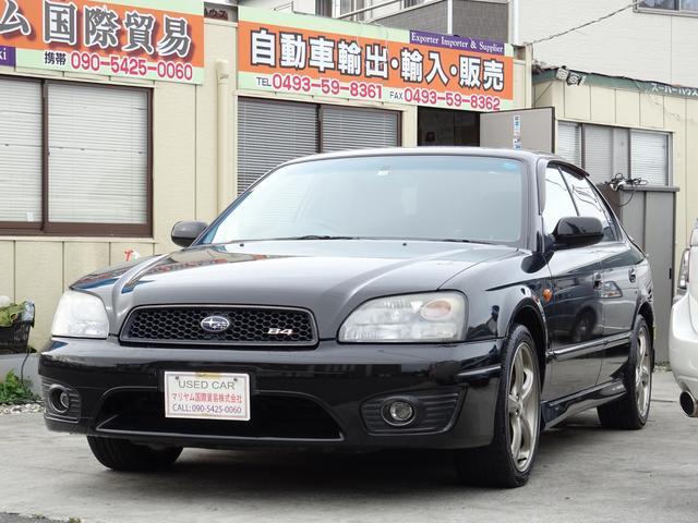 スバル RS25 運転席パワーシーT-ベルト交換済み/4WD/運転席エアb助手席エアバック/DVDナビ車検R05年05月01日まで/MTモード付き/修復歴無し/アルミホイール/ディスチャージライト/CD/ABS7 47