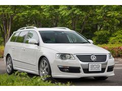 VW パサートヴァリアントプライムエディション ST18AW D記録5枚 検31年6月