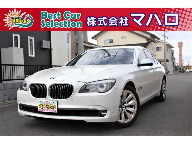 「BMW」「BMW」「セダン」「茨城県」「(株)マハロ」の中古車