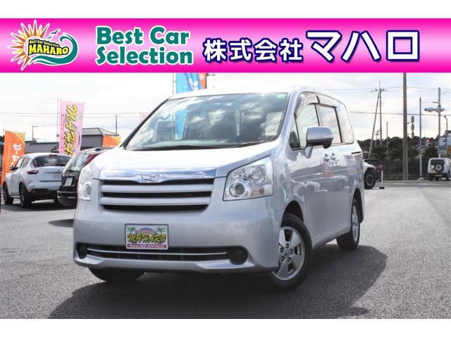 トヨタ X Lセレクション ナビ Bモニター 片側電動スライド タイヤ新品