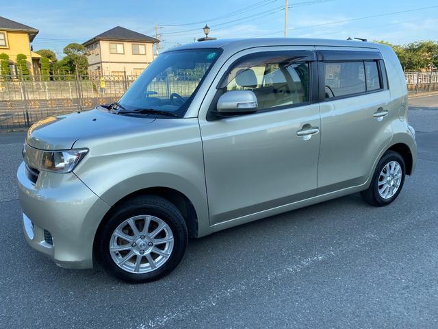 トヨタ S ナビ ETC ベンチシート ウィンカーミラー プライバシーガラス ドアバイザー