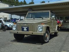 VWスウィング