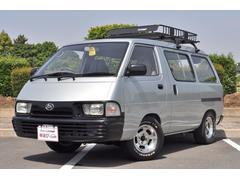 ライトエースワゴンLD/カスタム多数/ナビ・Bカメラ・リアモニター・ETC