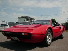 フェラーリ 308GTBi