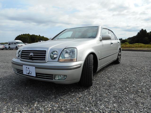 トヨタ NC300 CD革シートヒーターHIDローダウン