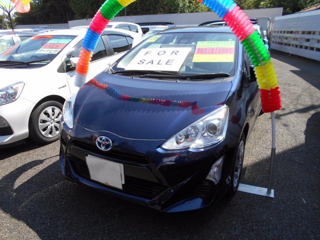 トヨタ Sスタイルブラック 衝突安全装置 トヨタセーフティセンスC