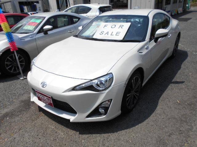 トヨタ GT メモリナビ Bモニタ ETC