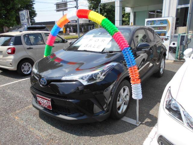 トヨタ S メモリナビ Bモニタ ETC