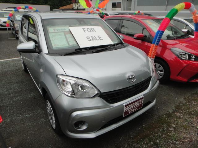 トヨタ X LパッケージS ABS エアバック CD アルミ