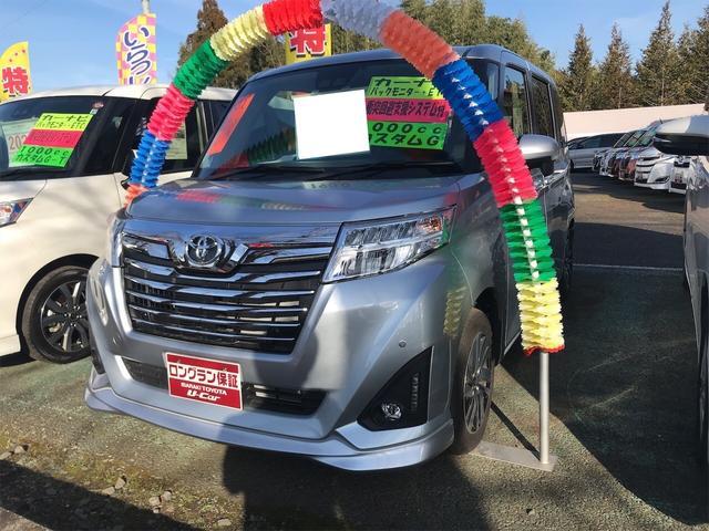 トヨタ カスタムG 衝突回避支援ブレーキ シートヒーター Bカメラ