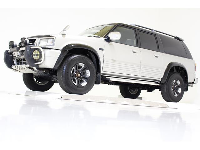 マツダ Sパック 4WD 新品タイミングベルト交換済 サンルーフ付き
