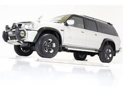 プロシードマービーSパック 4WD 新品タイミングベルト交換済 サンルーフ付き