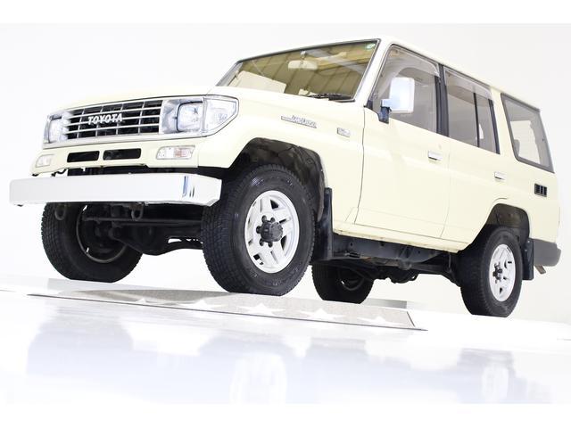 トヨタ SX5 4WD 新品タイベル交換済 新品ウォータポンプ交換済