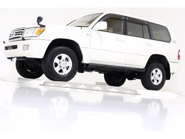 トヨタ VXリミテッド4WD HDDナビ ディーゼルターボ Wフォグ