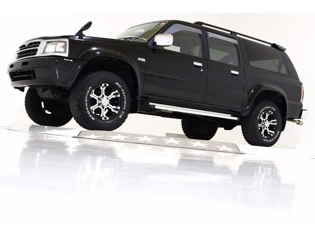 マツダ ベースグレード 4WD 5速MT 社外MKW16AW ETC