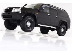 プロシードマービー4WD リフトUP 5速マニュアル 16インチアルミホイール