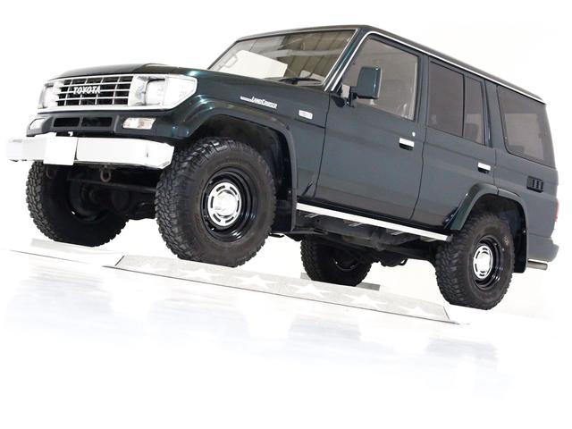 トヨタ EX5 4WD タイミングベルト交換済 ナビ TV  ETC