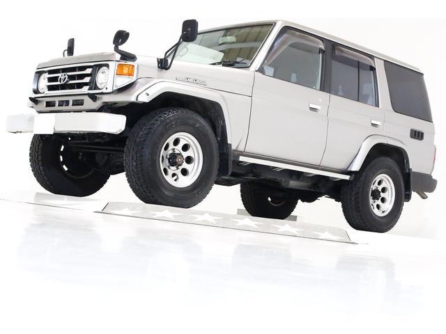 トヨタ ZX 4WD タイベル交換済 サンルーフ ナビ TV ETC