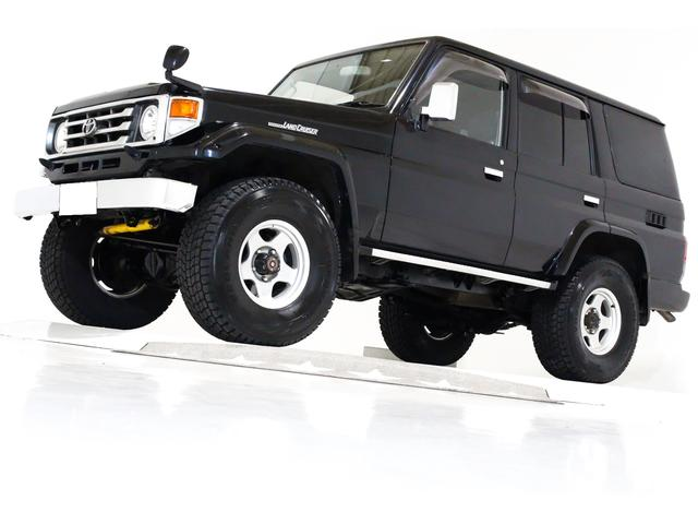 トヨタ ZX 4WD リフトUP タイベル交換済 ナビ サンルーフ付