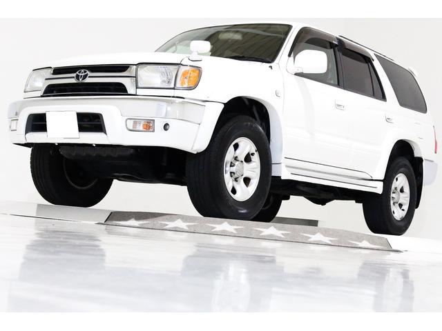トヨタ SSR-X 4WD ブラックレザー調シートカバー 背面レス車