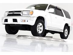 ハイラックスサーフSSR−X 4WD ブラックレザー調シートカバー 背面レス車