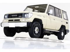 ランドクルーザープラドSX5 4WD 新品タイベル交換済 ナローボディ 4ナンバ可