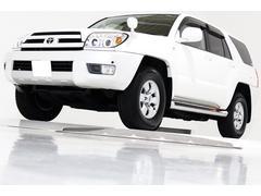 ハイラックスサーフSSR−X 4WD レザー調シートカバー イカリングライト