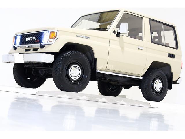 トヨタ SX5 4WD 16incAW タイベル交換済 ターボ交換済