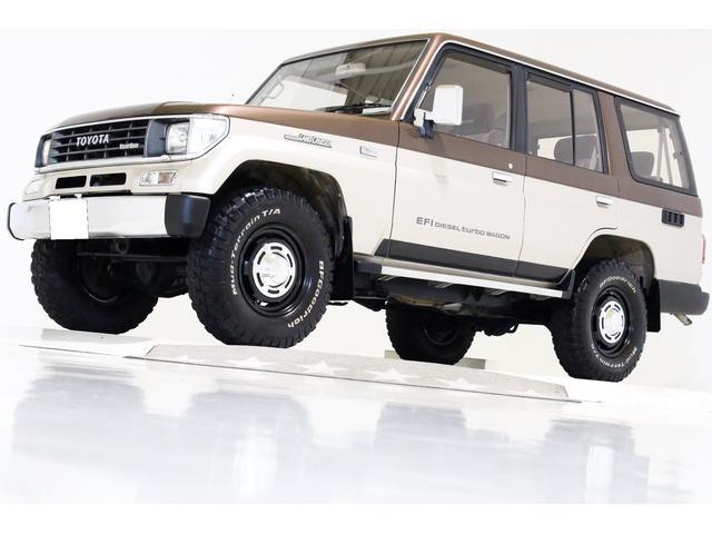 トヨタ SX 4WD ナローボディ 5速MT 16AW Tベル交換済