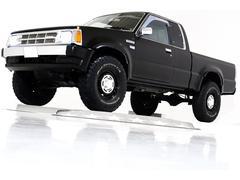 プロシードキャブプラス 4WD リフトUP マッドブラック 16AW