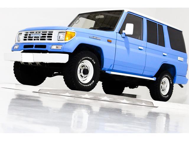 トヨタ EX 4WD ナロー仕様 タイベル交換済 ナビ シートカバー