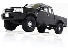 プロシードキャブプラス 4WD リフトUP ヴィンテージ16インチAW