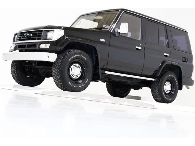 トヨタ SX4WD タイベル交換済 レザ調シートカバー 1ナンバー可