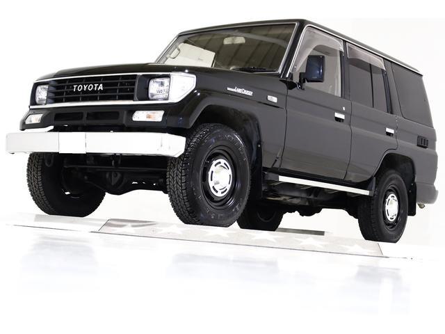トヨタ EX5 4WD ナロー タイベル交換済 ナビ 4ナンバー可