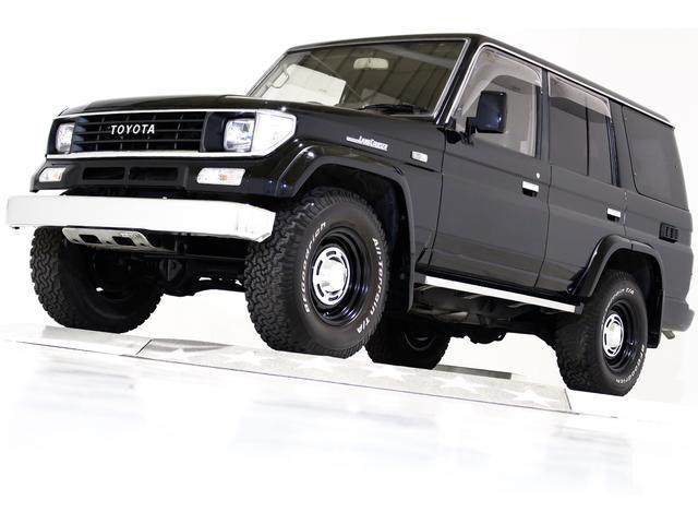 トヨタ EX5 4WD 新品タイベル交換済 黒レザー調シートカバー付