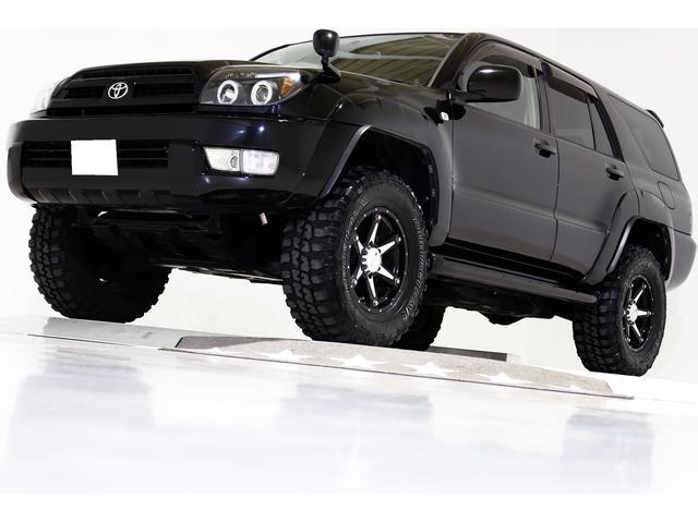 トヨタ SSR-X 4WD リフトUP シートカバー ナビ TV