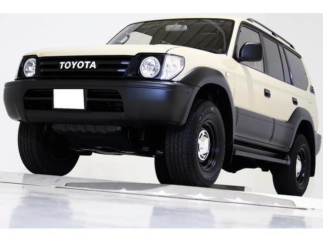 トヨタ TZ 4WD キーレス レザーシート サンルーフ 丸目仕様