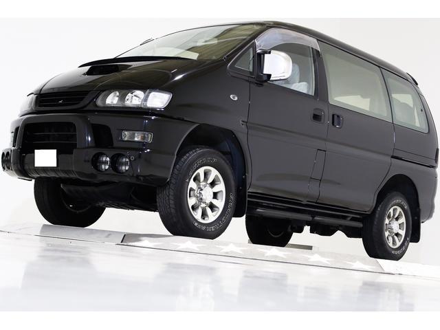 XR 4WD ディーゼルターボ 5速マニュアル 1ナンバー可(1枚目)