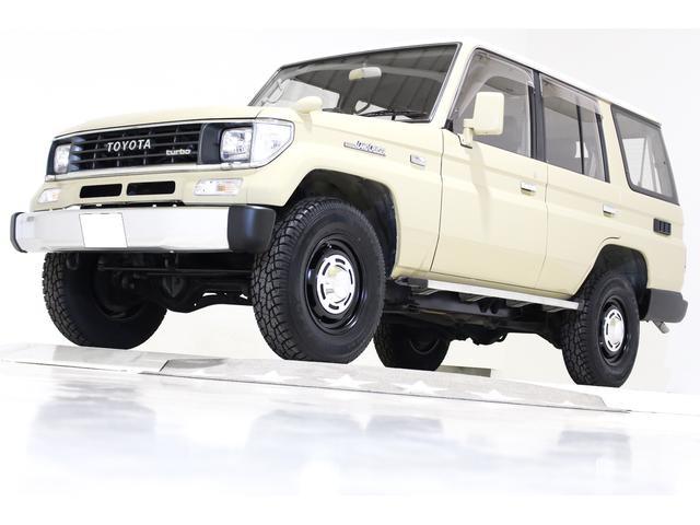 トヨタ SX リミテッド 4WD 新品タイベル交換済 ナロー仕様