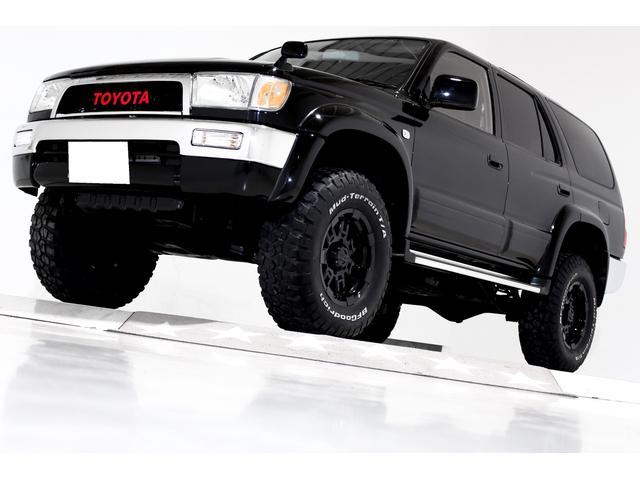 トヨタ SSR-X ワイド 4WD リフトUP レザー調シートカバー