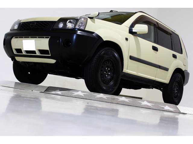 日産 S 4WD ウッドパネル 社外マフラー 5速MT HID