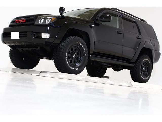 トヨタ SSR-X 4WD リフトUP シートカバー 新品ダッシュ